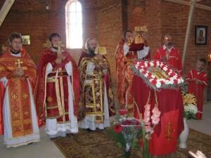 престол праздник 2009 (1)