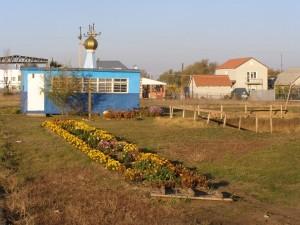 2007-2008(3)